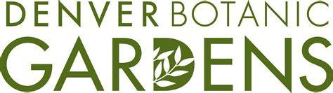 Denver Botanic Gardens Membership Coloradogives