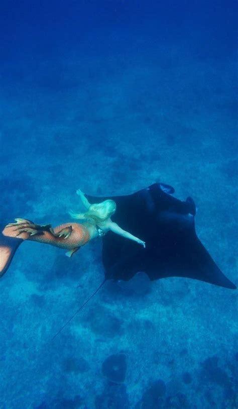 Waterproof Real Pict best 25 real mermaids ideas on real