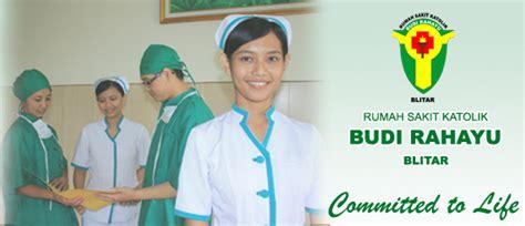 Dokter Layanan Aborsi Blitar 2 Layanan Services Rsu Quot Katolik Budi Rahayu Quot Jl A