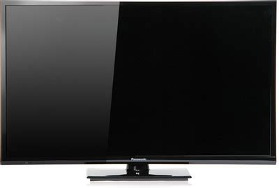 panasonic tv price 2017, latest models, specifications
