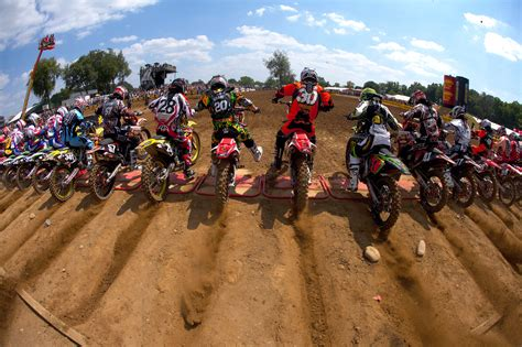 motocross races what s up in florida motocross racing littleracer net