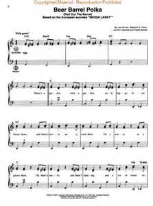 Download accordion pdf free sheet music