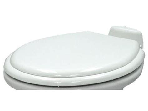 sealand toilet seat rv superstore canada 310 sealand toilet seat white