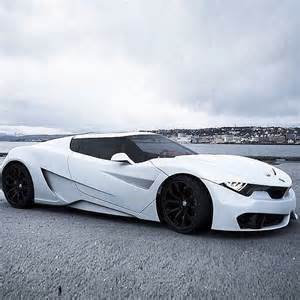 Bmw M9 Concept 162 Best Images About Cars On Cars Purple