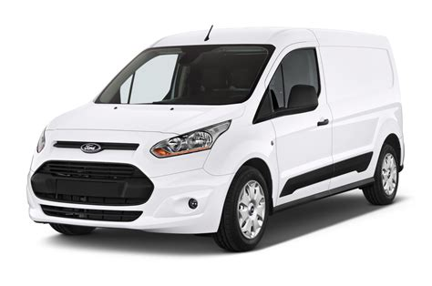 2015 Ford Transit Specs by 2015 Ford Transit Connect Reviews And Rating Motor Trend