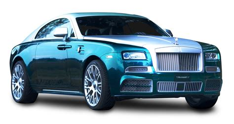 rolls royce logo png rolls royce wraith mansory car png image pngpix