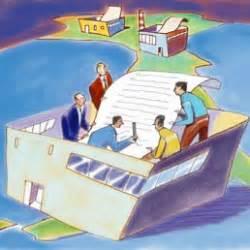 venditori porta a porta inps pensione gestione separata ecco quando accedervi