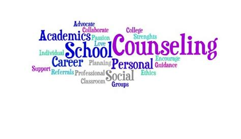 of school counselor links resources cheney tech counseling ms dejoseph