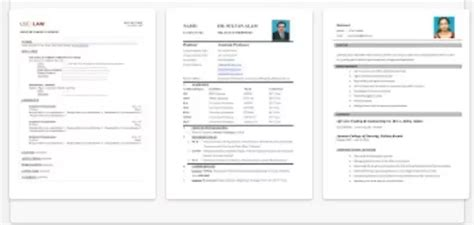 Resume Samples Quora by What Is A Good Biodata Sample Format For Students Quora