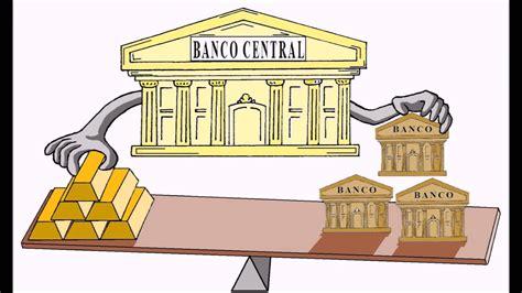 banco de internacional 191 que es el sistema monetario financiero 187 respuestas tips