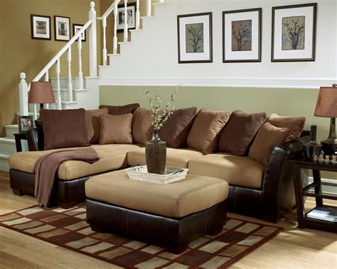 cheap living room furniture stores living room new cheap living room furniture sets best