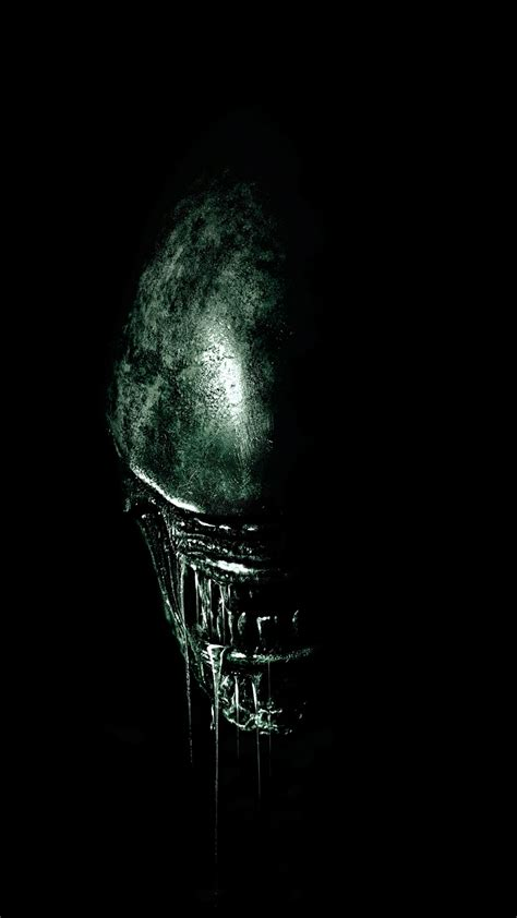 alien covenant  wallpapers hd wallpapers id