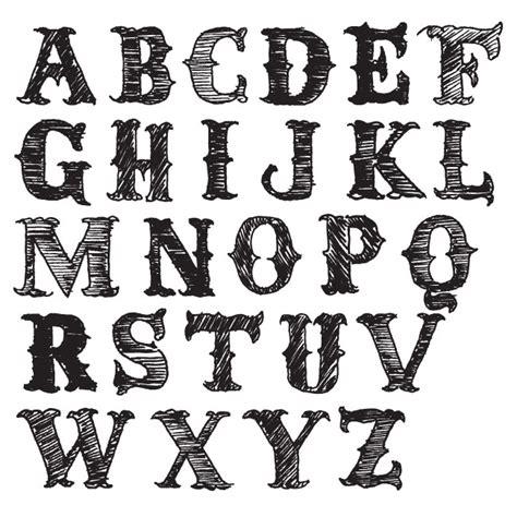design font pic round up font 171 type design portfolio sheetz design