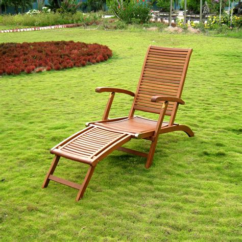 Folding Lounge Chairs Outdoor by Folding Outdoor Lounge Chair Www Pixshark Images