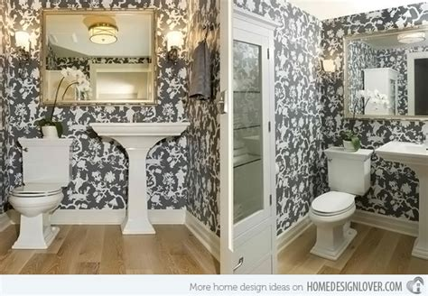 black and white wallpaper for bathrooms black and white wallpaper for bathroom 8 cool hd wallpaper hdblackwallpaper com