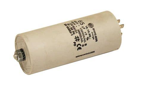 generator capacitor manufacturers generator capacitor suppliers uk 28 images 350v capacitor ebay 24uf cbb61 gasoline