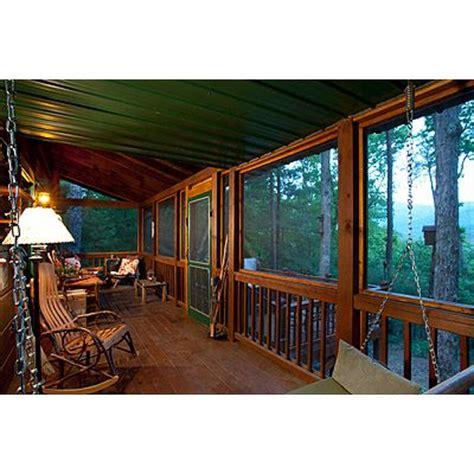 Escape To Blue Ridge Cabin Rentals by Escape To Blue Ridge Cabin Lodges Log Homes Cabins