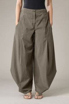 Comfy Linen Celana Tm523 cool baggy maxi skirt linen cotton skirt day by colorstore2011 put this on