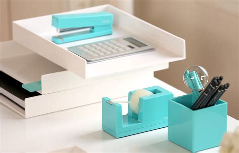 best desk organizers 2017 desk supplies mariaalcocer com
