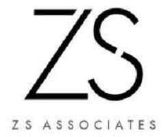 Zs Associates Mba Position by Zs Associates Referral Opening For Sql Dba Saas