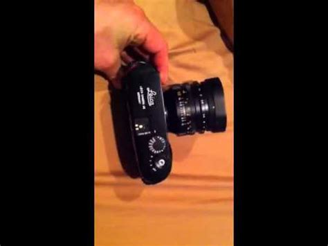 video 1 : official leica m9 p review youtube