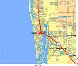 34102 zip code naples florida profile homes