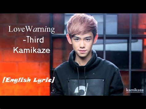 film love warning third kamikaze download official mv love warning third kamikaze 3gp mp4