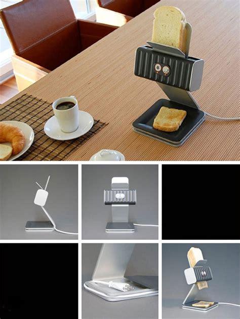 design innovative ideas 10 creative and innovative product design 2 design swan
