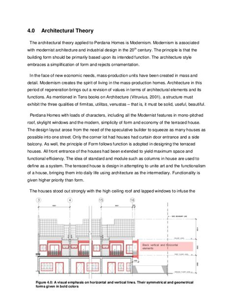 Architecture Essay by Architectures Essays Apaabstract X Fc2
