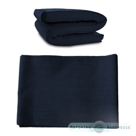 double futon cover fabric spare cover for futon mattress single double