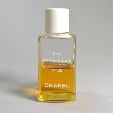 Chanel No 22 Ori Reject 26 best vintage vanity and perfume images on vintage vanity perfume and fragrance