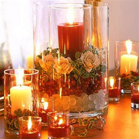 fall centerpieces elegant fall and autumn centerpieces decoration ideas