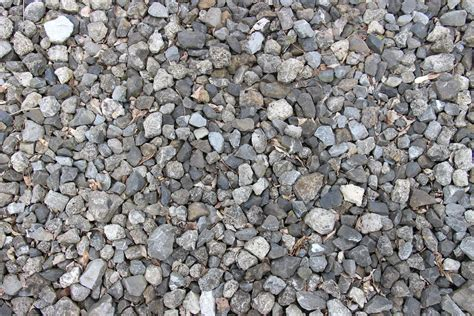 patterned ground formation free images rock structure ground texture floor