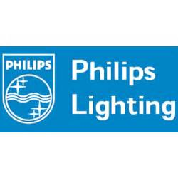 Philips Car Lighting India Praca W Philips Lighting Electronics Poland