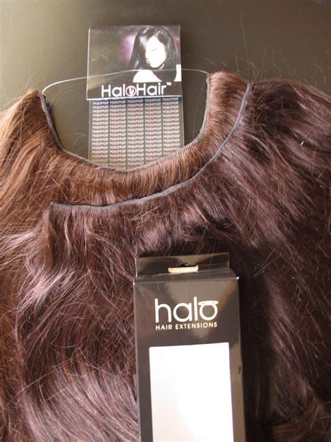 halo hair how to put in a model s secrets halo hair extensions comparison