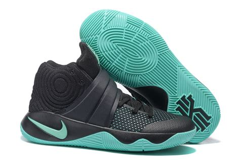 shoes for sale for kyrie nike shoes for sale kyrie nike shoes for sale cheap