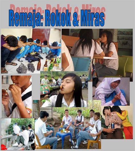 film indonesia tentang pergaulan remaja budak bangka kenakalan remaja
