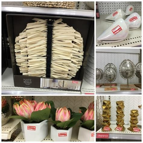 home decor target target clearance update march 23 70 nate berkus and