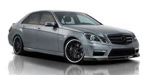Mercedes E63 Price Mercedes E63 Amg Car Price Specifications The Car