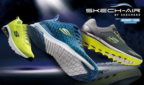Skechers Muzzin Hartnhel s skechers sport shoes