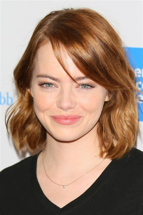 emma stone vegan 17 best ideas about vogue makeup on pinterest natalie