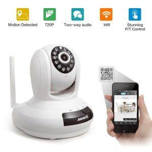 annke wireless ip camera giveaway ends 5/11 #awc0415 @las930