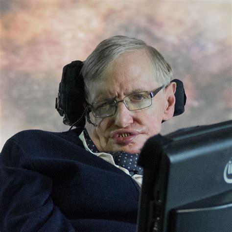 Stephen Hawking Essay by Stephen Hawking Essay A Brief History Of Time Essay Stephen Hawking Warns Against Artificial