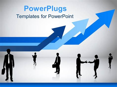 different powerpoint templates powerpoint template different in corporate