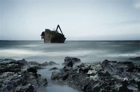 barco fantasma dibujo m 225 s de 25 ideas incre 237 bles sobre barco fantasma en