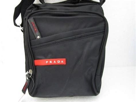 Sling Bag Pvc 002 Wondrouss prada handbag for prada cross messenger bag