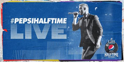 Super Bowl Sweepstakes 2018 - pepsi super bowl halftime show sweepstakes winzily