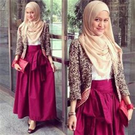 3in1 Maxi Polka fashion on chic and