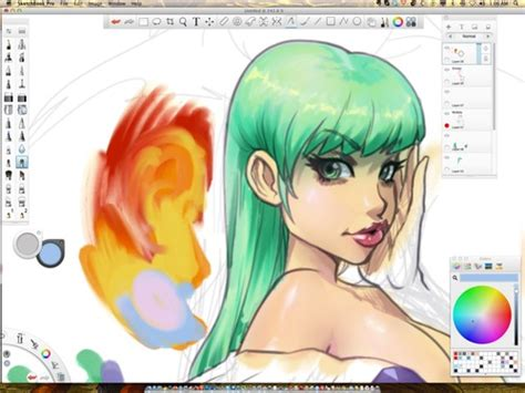 sketchbook pro v 3 7 6 sketchbook pro 6 by robaato on deviantart