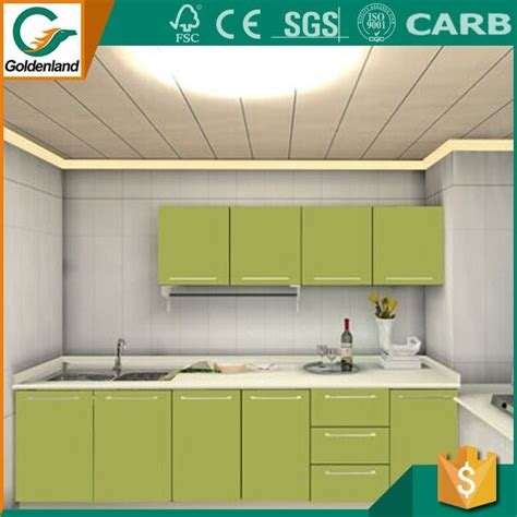 New Model Kitchen Cupboards Mordern Standard New Model Kitchen Cabinet Buy New Model